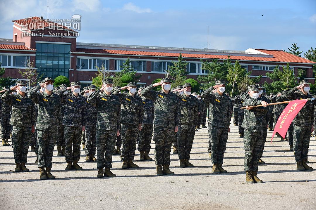 해병대 신병 1262기 2주차 훈련모음_0582.jpg