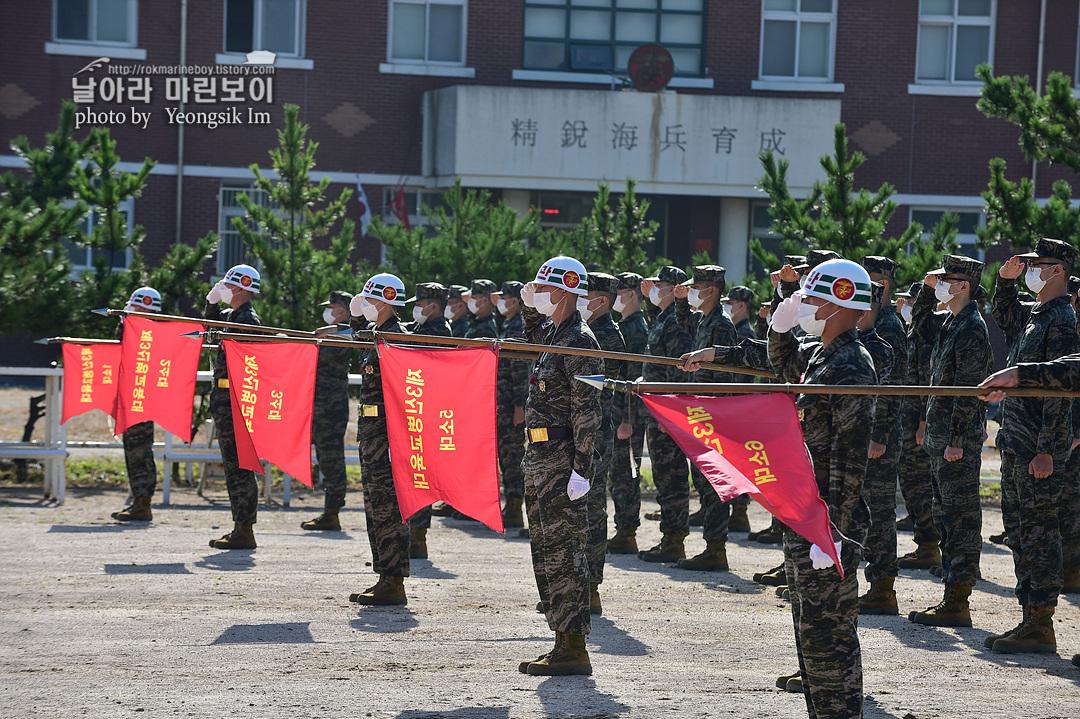 해병대 신병 1262기 2주차 훈련모음_0609.jpg