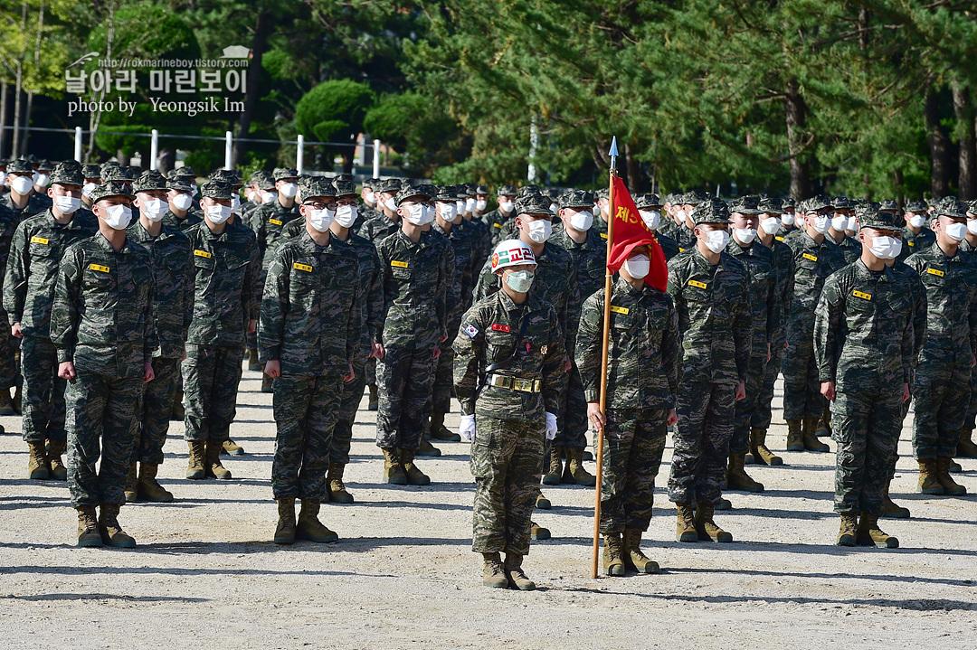 해병대 신병 1262기 2주차 훈련모음_0611.jpg