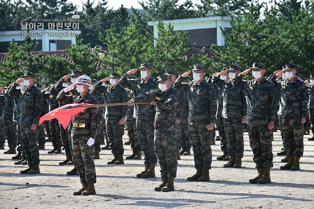 해병대 신병 1262기 2주차 훈련모음_0608.jpg