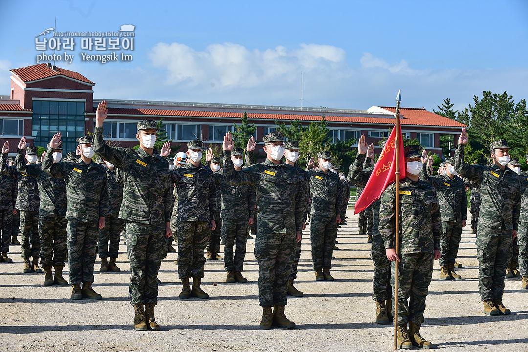 해병대 신병 1262기 2주차 훈련모음_0591.jpg