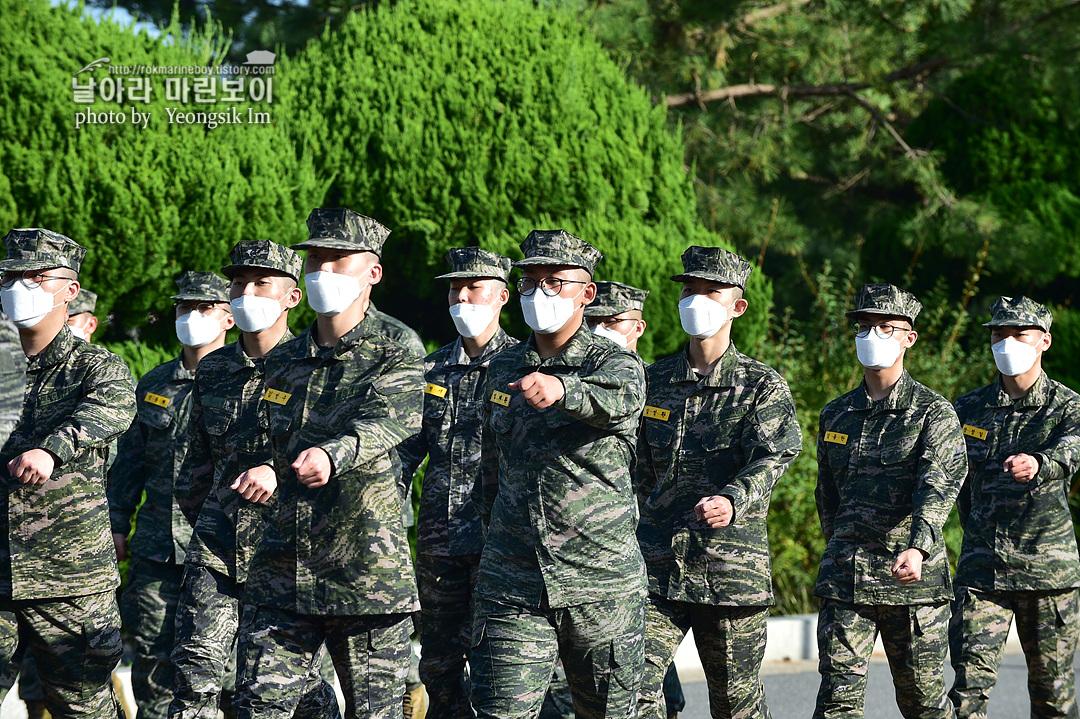 해병대 신병 1262기 2주차 훈련모음_0524.jpg