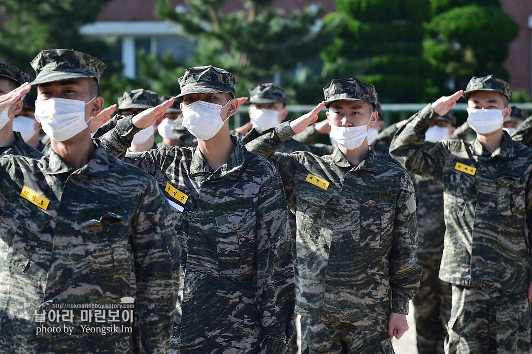 해병대 신병 1262기 2주차 훈련모음_0600.jpg