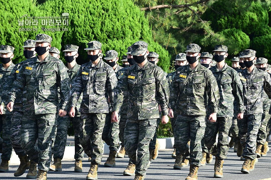 해병대 신병 1262기 2주차 훈련모음_0472.jpg