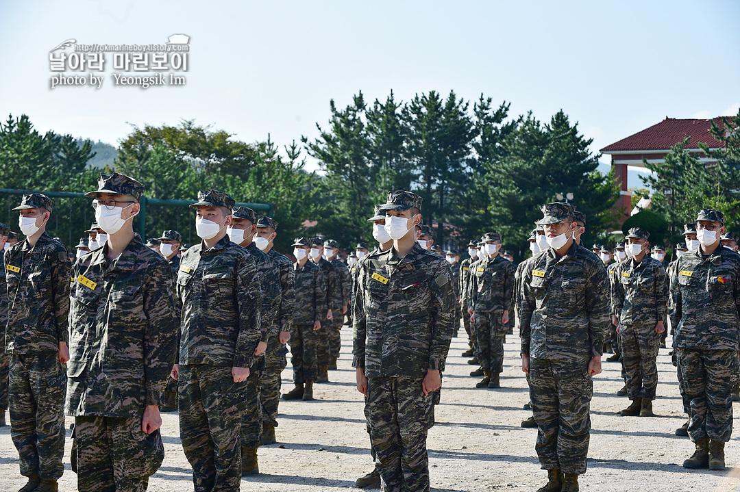 해병대 신병 1262기 2주차 훈련모음_0598.jpg