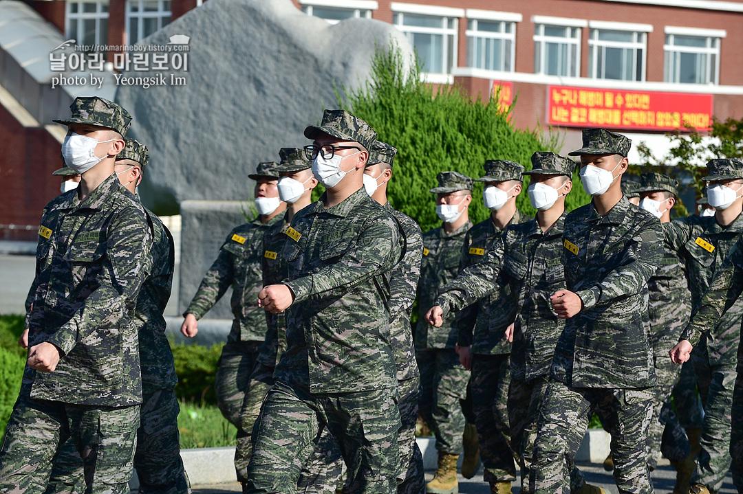 해병대 신병 1262기 2주차 훈련모음_0505.jpg