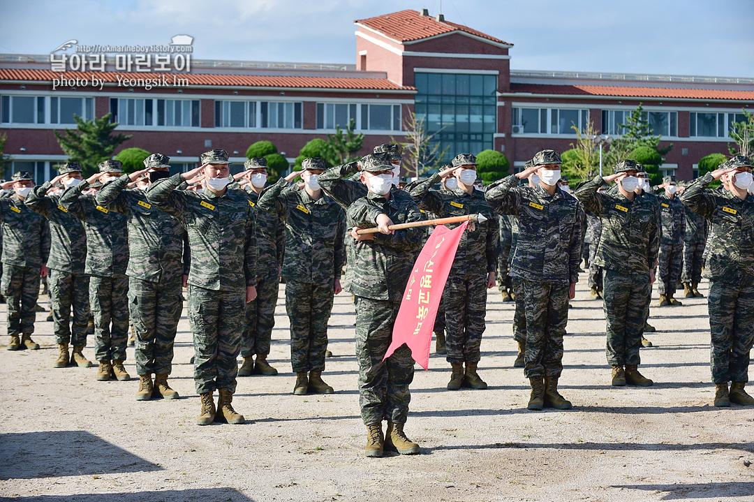 해병대 신병 1262기 2주차 훈련모음_0581.jpg