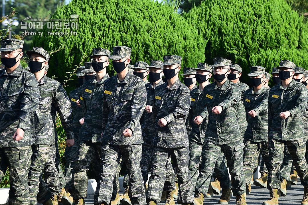 해병대 신병 1262기 2주차 훈련모음_0483.jpg