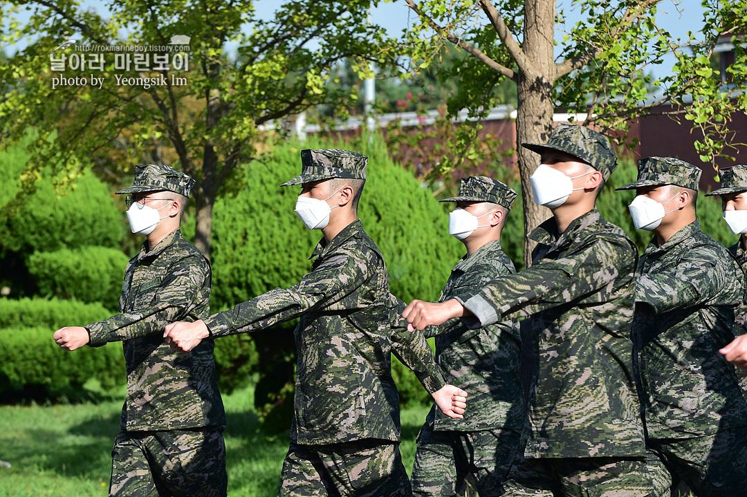 해병대 신병 1262기 2주차 훈련모음_0526.jpg