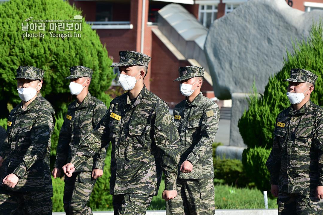해병대 신병 1262기 2주차 훈련모음_0575.jpg