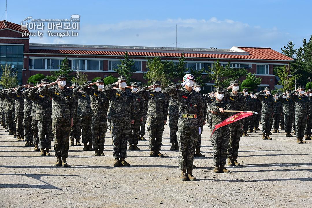 해병대 신병 1262기 2주차 훈련모음_0606.jpg