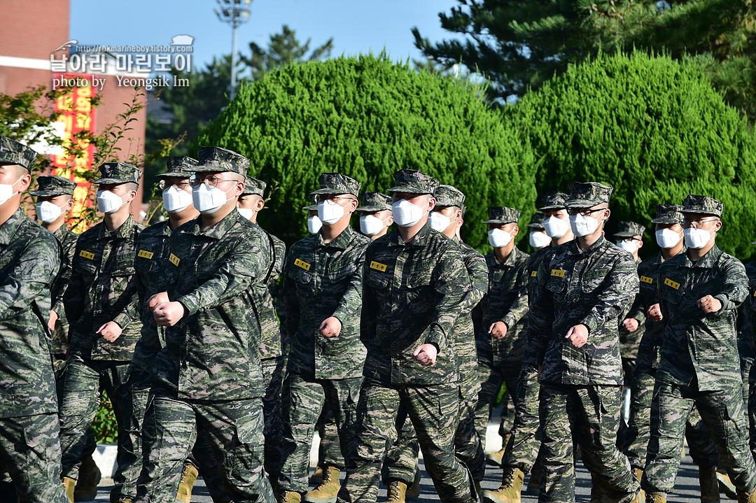 해병대 신병 1262기 2주차 훈련모음_0513.jpg
