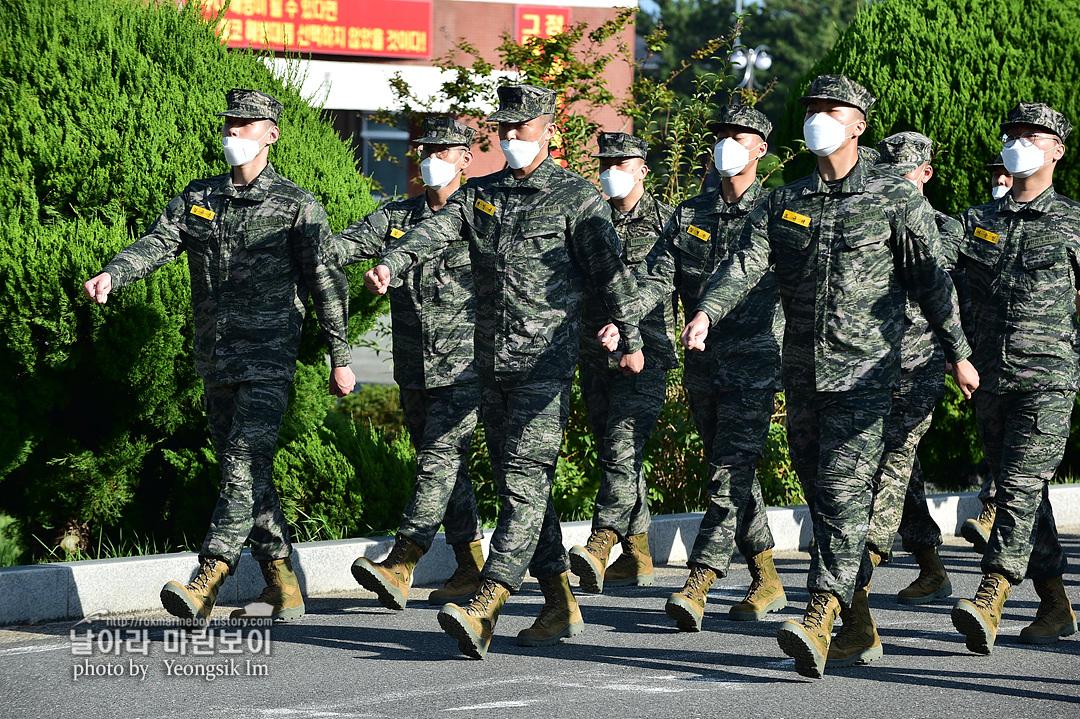 해병대 신병 1262기 2주차 훈련모음_0519.jpg