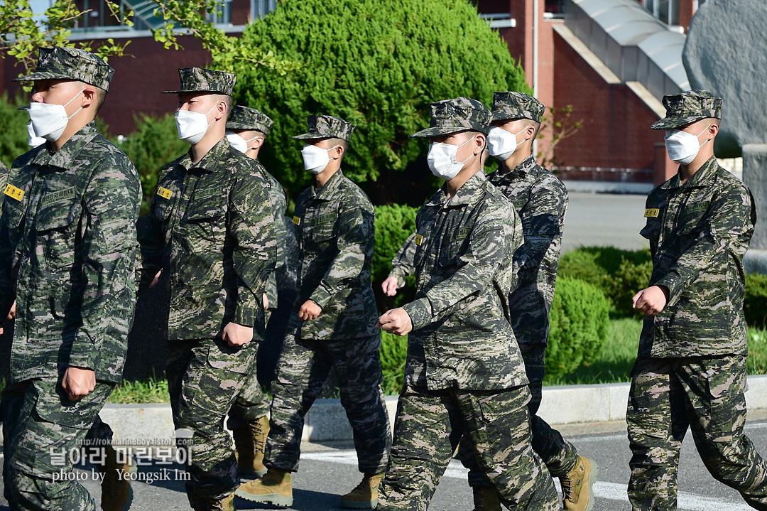 해병대 신병 1262기 2주차 훈련모음_0538.jpg