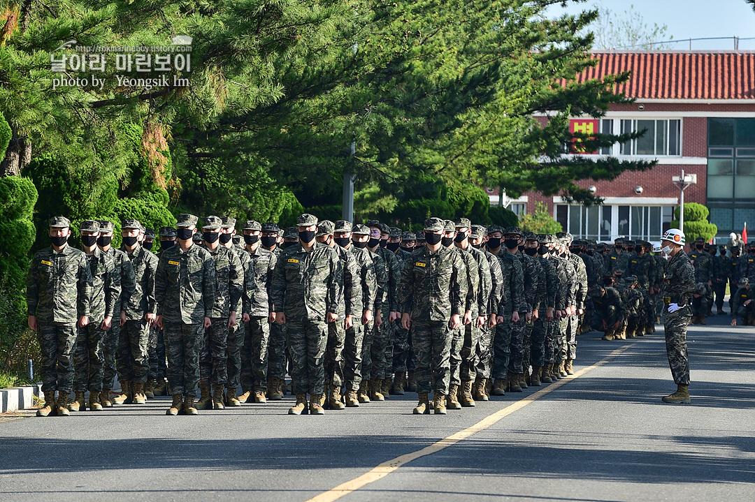 해병대 신병 1262기 2주차 훈련모음_0468.jpg