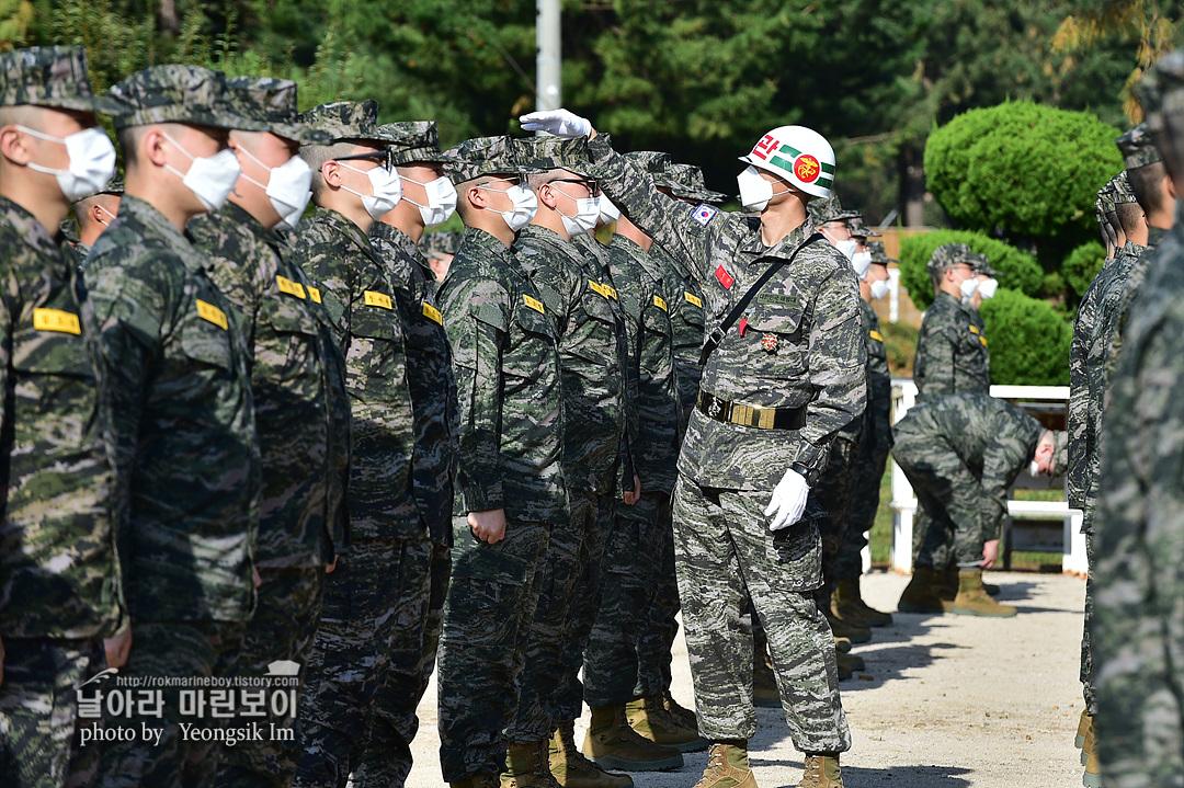 해병대 신병 1262기 2주차 훈련모음_0401.jpg