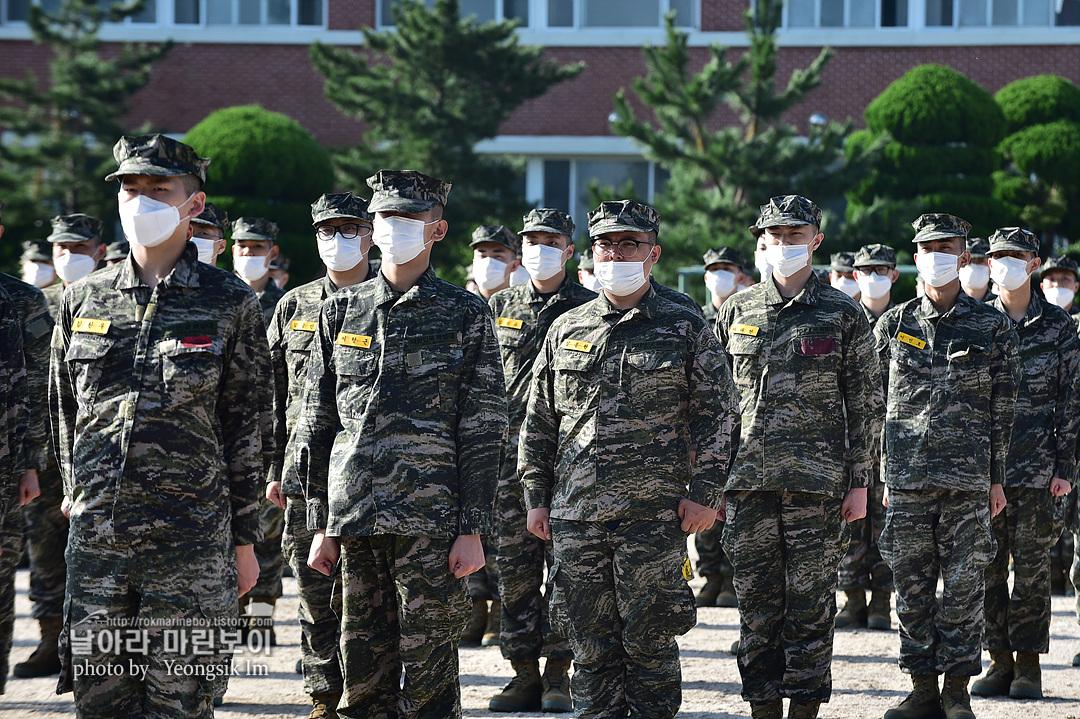 해병대 신병 1262기 2주차 훈련모음_0597.jpg