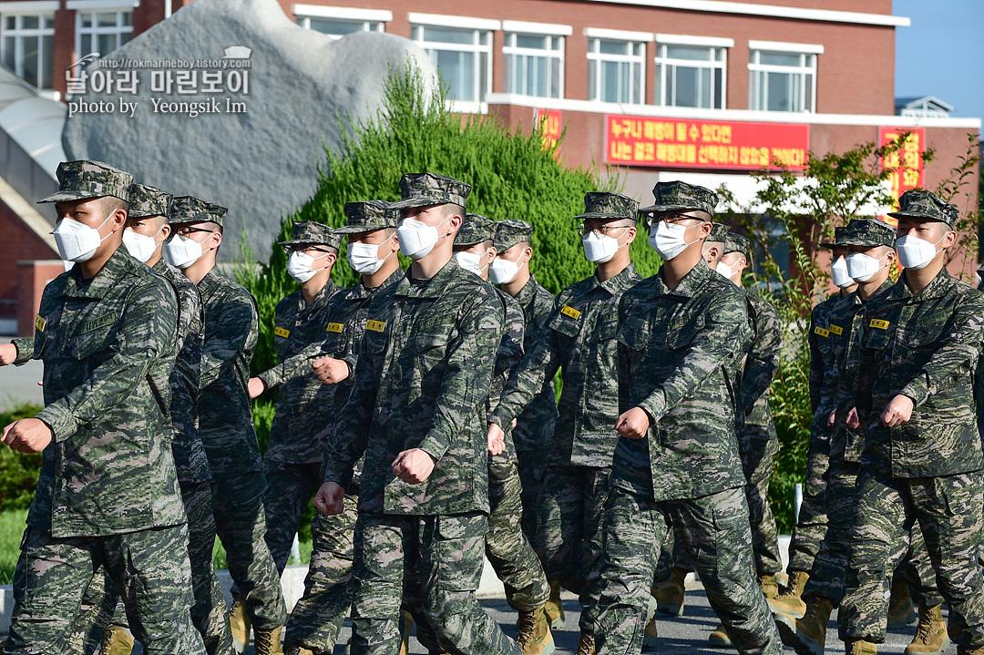 해병대 신병 1262기 2주차 훈련모음_0501.jpg