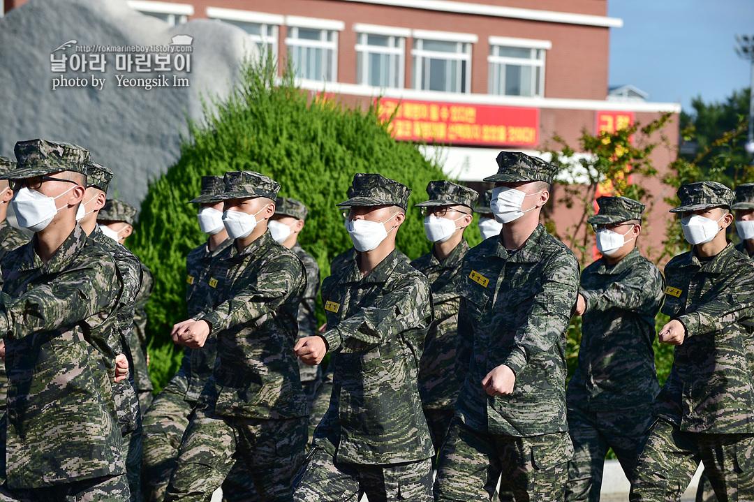 해병대 신병 1262기 2주차 훈련모음_0549.jpg