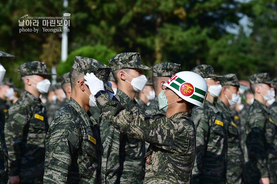 해병대 신병 1262기 2주차 훈련모음_0400.jpg