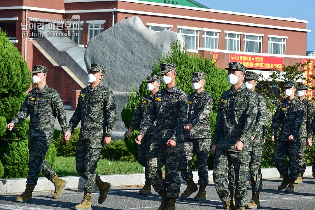 해병대 신병 1262기 2주차 훈련모음_0510.jpg