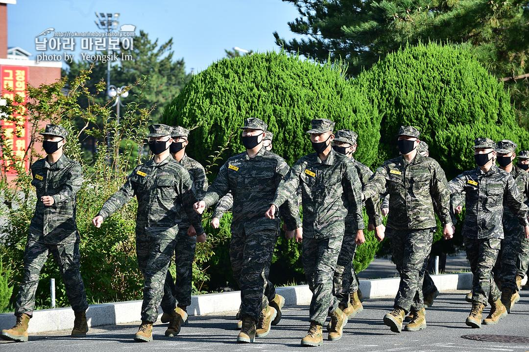 해병대 신병 1262기 2주차 훈련모음_0479.jpg