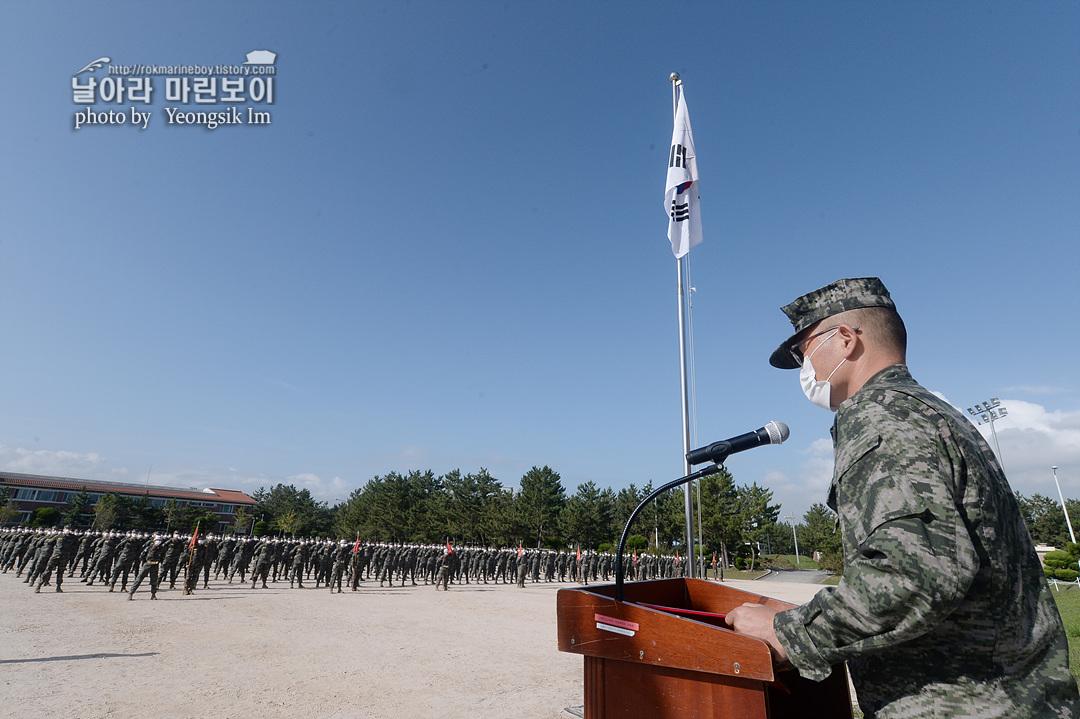 해병대 신병 1262기 2주차 훈련모음_0621.jpg