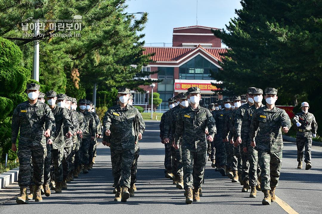 해병대 신병 1262기 2주차 훈련모음_0565.jpg