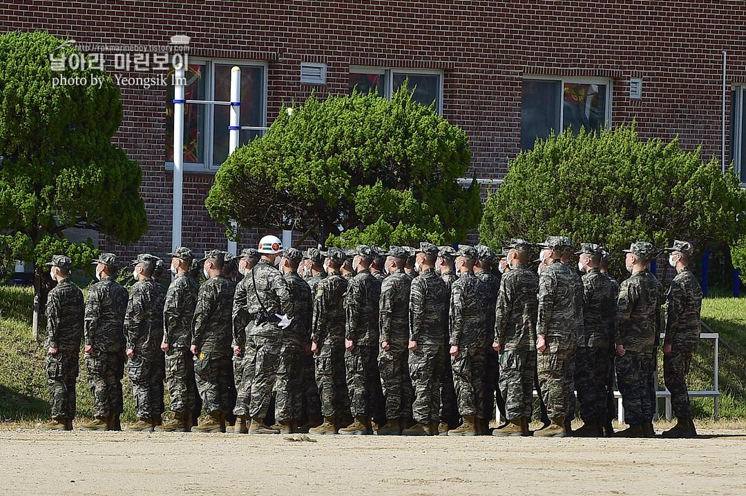 해병대 신병 1262기 2주차 훈련모음_5602_1.jpg