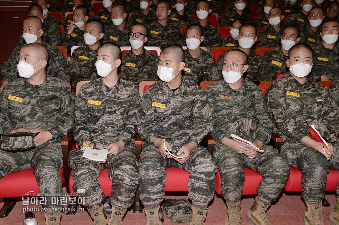 해병대 신병 1262기 2주차 훈련모음_5810.jpg