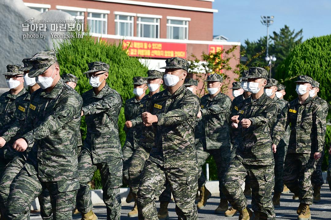 해병대 신병 1262기 2주차 훈련모음_0543.jpg