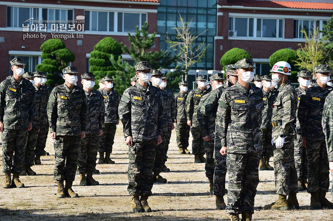 해병대 신병 1262기 2주차 훈련모음_0577.jpg