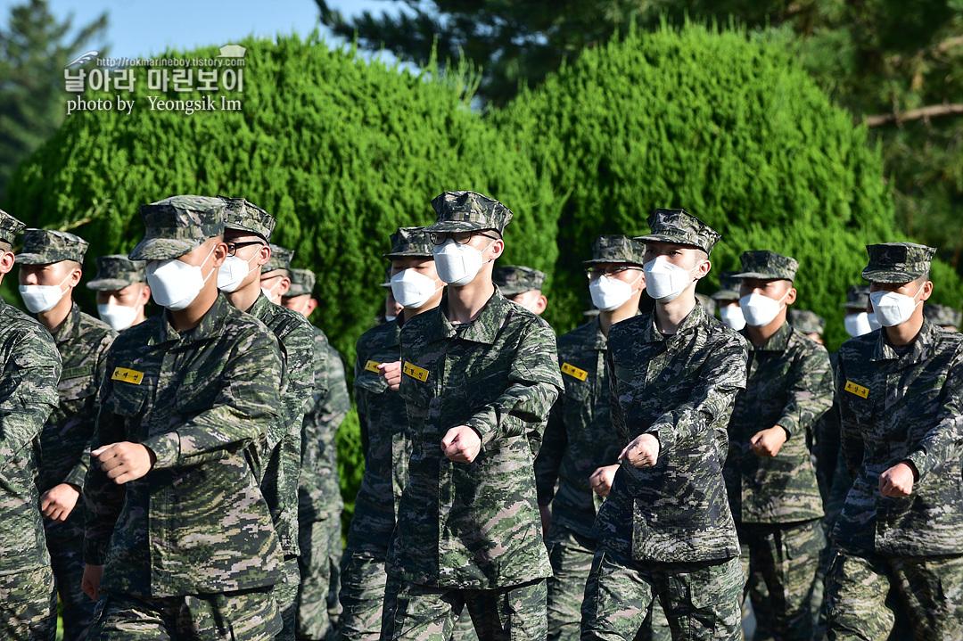 해병대 신병 1262기 2주차 훈련모음_0522.jpg