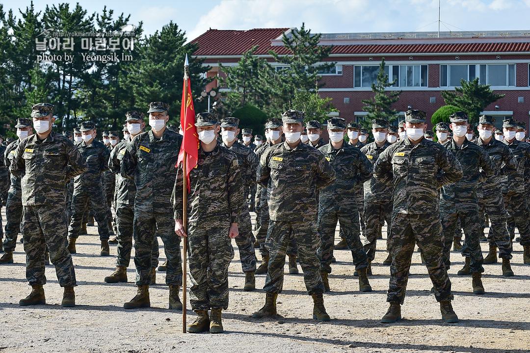 해병대 신병 1262기 2주차 훈련모음_0593.jpg