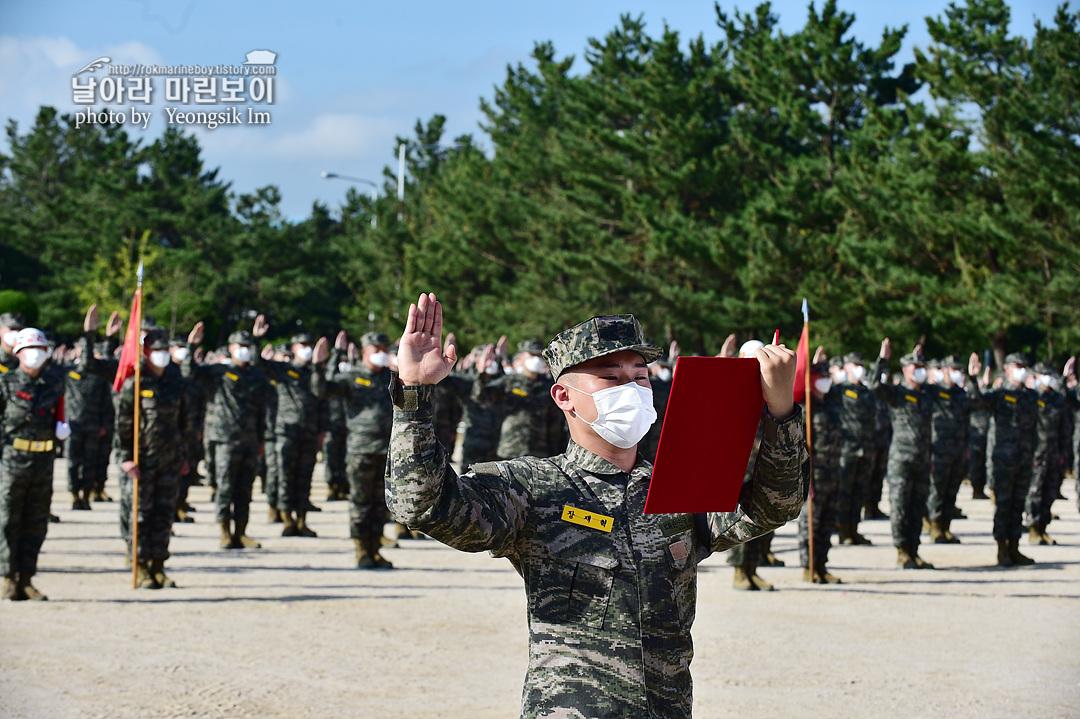 해병대 신병 1262기 2주차 훈련모음_0617.jpg