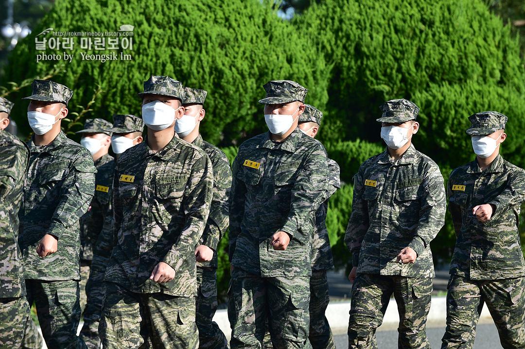 해병대 신병 1262기 2주차 훈련모음_0537.jpg