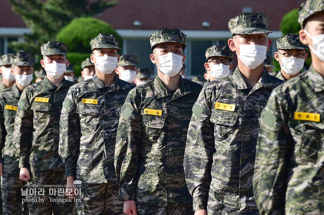 해병대 신병 1262기 2주차 훈련모음_0585.jpg