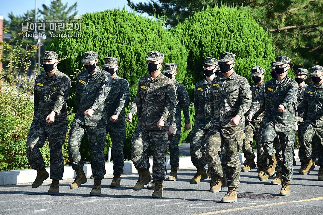해병대 신병 1262기 2주차 훈련모음_0492.jpg