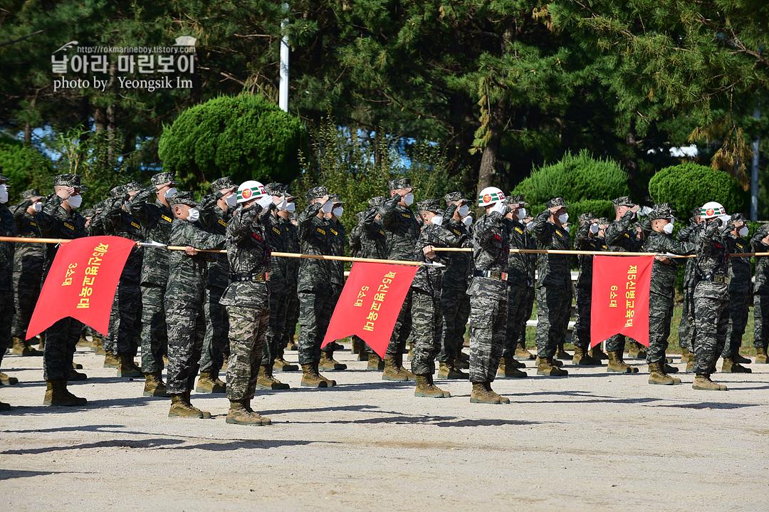 해병대 신병 1262기 2주차 훈련모음_0604.jpg