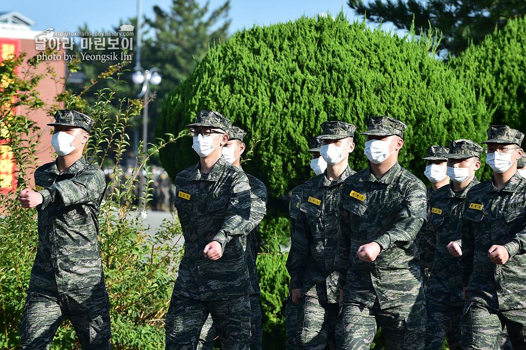 해병대 신병 1262기 2주차 훈련모음_0498.jpg