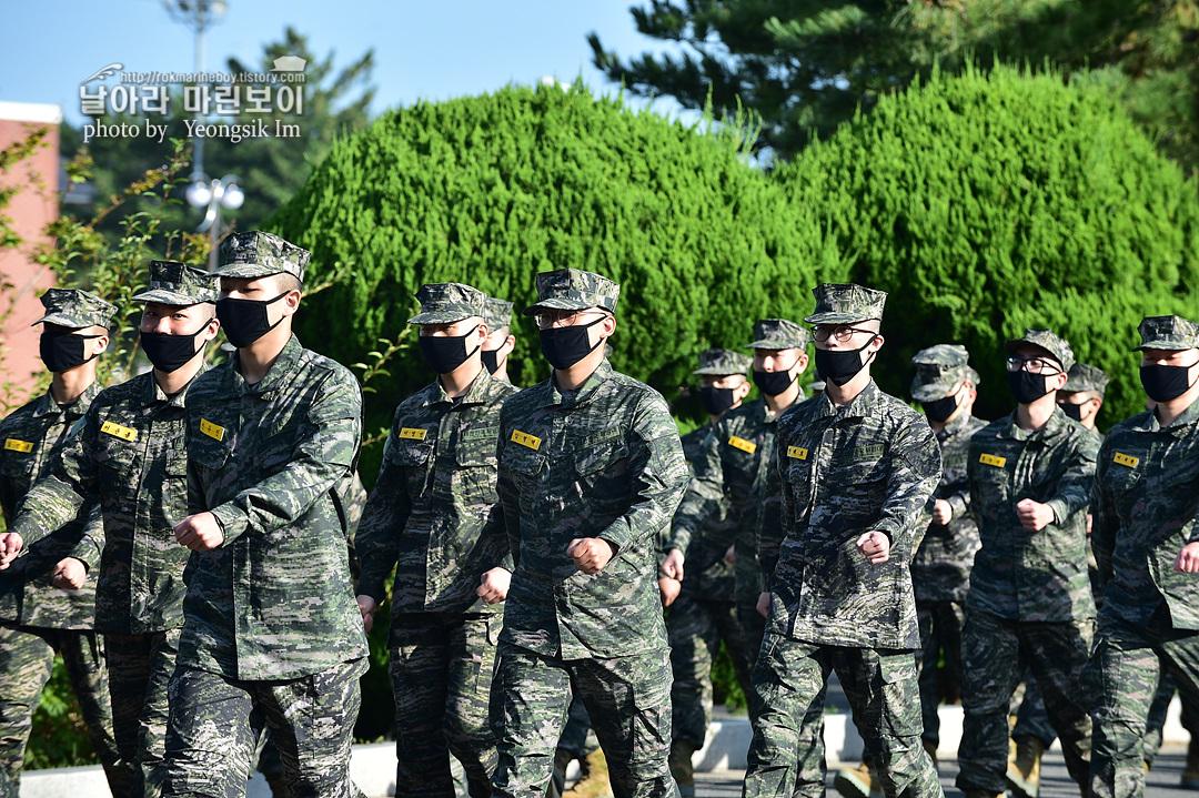 해병대 신병 1262기 2주차 훈련모음_0488.jpg