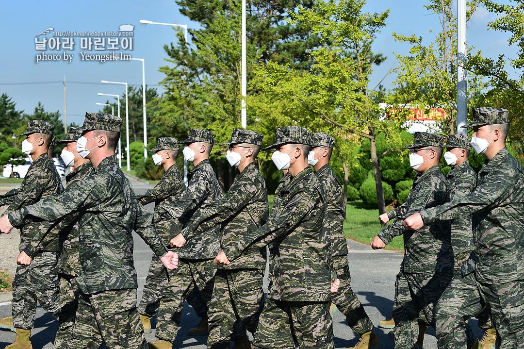 해병대 신병 1262기 2주차 훈련모음_0551.jpg