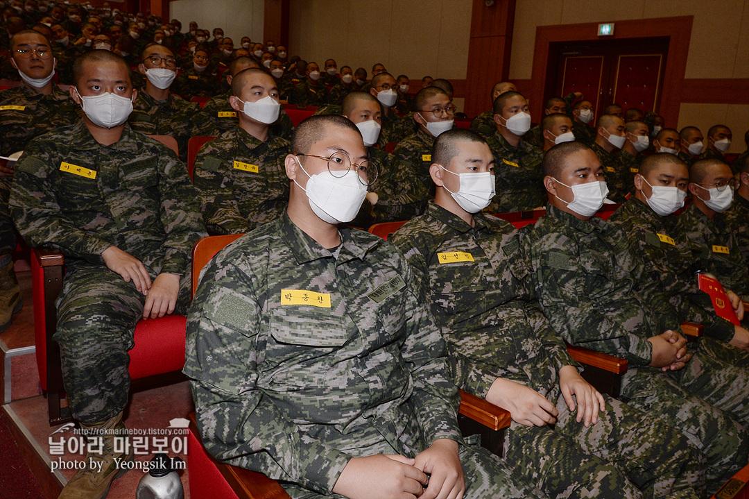 해병대 신병 1262기 2주차 훈련모음_5821.jpg
