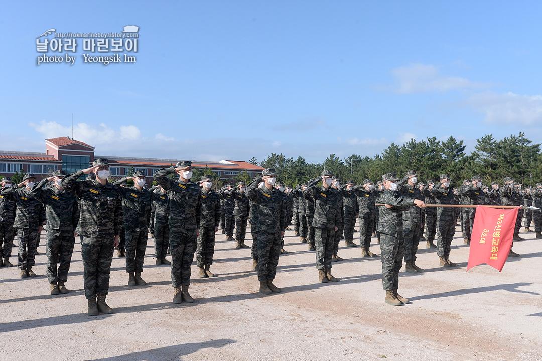해병대 신병 1262기 2주차 훈련모음_5598.jpg
