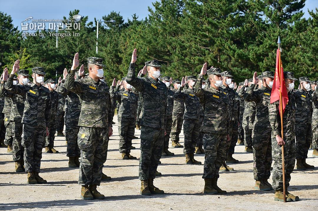 해병대 신병 1262기 2주차 훈련모음_0592.jpg