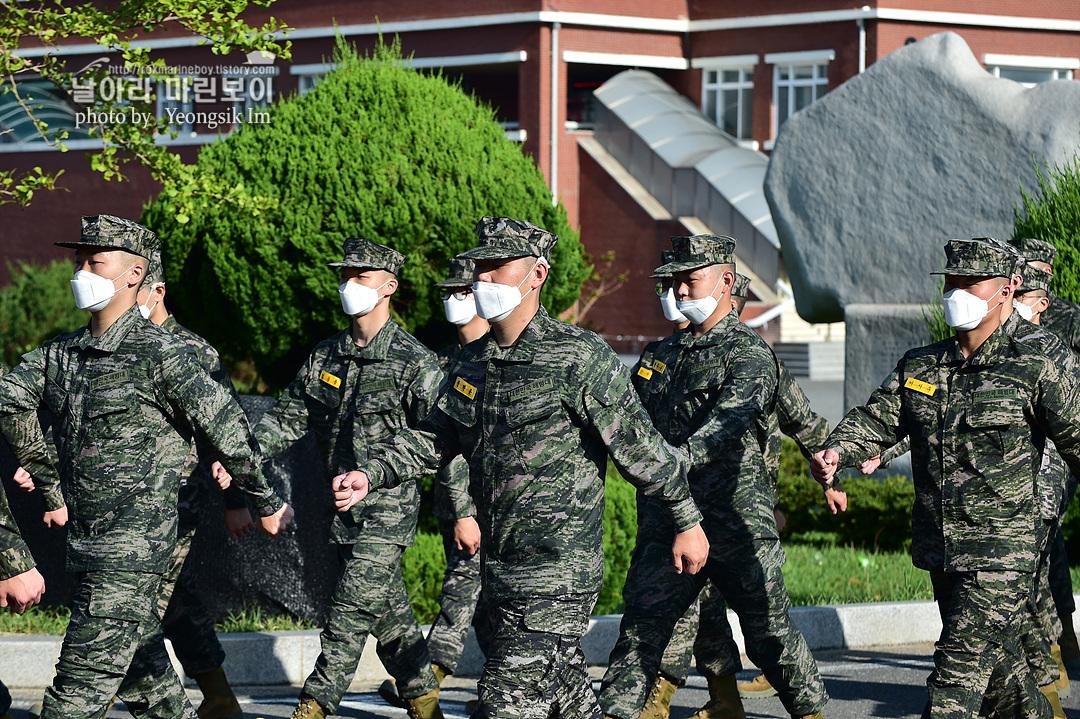 해병대 신병 1262기 2주차 훈련모음_0515.jpg
