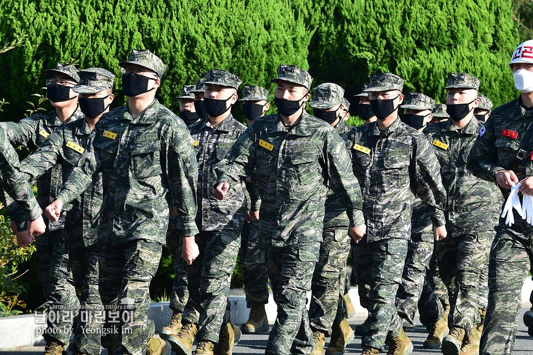 해병대 신병 1262기 2주차 훈련모음_0484.jpg