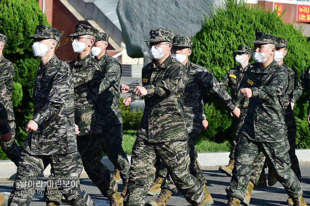 해병대 신병 1262기 2주차 훈련모음_0506.jpg