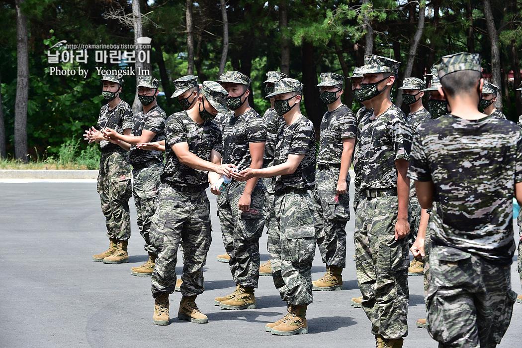 해병대 신병 1261기 1,2교육대 2주차 훈련모음_3263.jpg