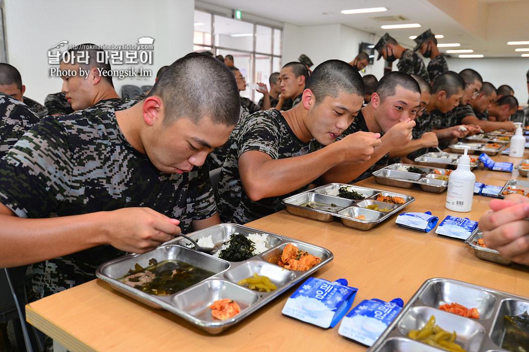 해병대 신병 1261기 1,2교육대 2주차 훈련모음_3265.jpg